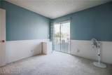 4390 Flowerdale Court - Photo 21
