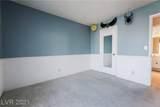 4390 Flowerdale Court - Photo 22