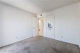 4390 Flowerdale Court - Photo 25