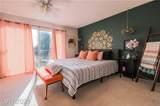 4390 Flowerdale Court - Photo 26