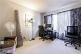 4390 Flowerdale Court - Photo 33