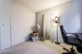 4390 Flowerdale Court - Photo 34