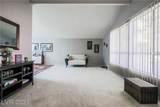 4390 Flowerdale Court - Photo 6