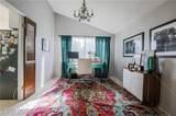 4390 Flowerdale Court - Photo 8