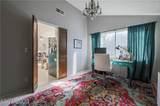 4390 Flowerdale Court - Photo 9
