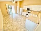 6445 Corrie Canyon Street - Photo 5