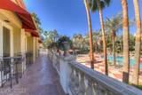 270 Flamingo Road - Photo 19