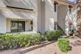 6627 Tropicana Avenue - Photo 2