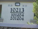 10213 King Henry Avenue - Photo 1