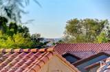 2479 Sedona Cedar Avenue - Photo 33