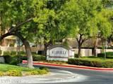 1601 Crimson Hills Drive - Photo 1