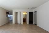 3017 Saint George Street - Photo 9