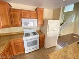 7641 Concord Heights Street - Photo 10