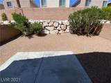 7641 Concord Heights Street - Photo 12