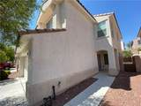 7641 Concord Heights Street - Photo 2