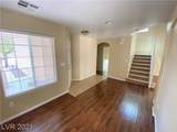 7641 Concord Heights Street - Photo 3