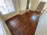 7641 Concord Heights Street - Photo 4