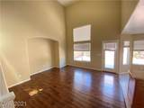 7641 Concord Heights Street - Photo 6