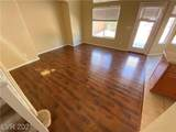 7641 Concord Heights Street - Photo 7