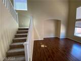 7641 Concord Heights Street - Photo 8