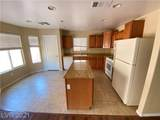 7641 Concord Heights Street - Photo 9