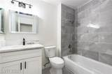 9657 Blue Bell Drive - Photo 24