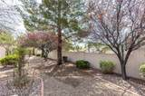 9657 Blue Bell Drive - Photo 27