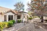 9657 Blue Bell Drive - Photo 4