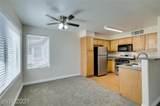 5710 Tropicana Avenue - Photo 16