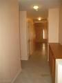 2808 Jeffery Pines Street - Photo 17