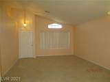 2808 Jeffery Pines Street - Photo 2