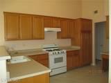 2808 Jeffery Pines Street - Photo 6