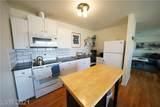 5005 Evergreen Avenue - Photo 12