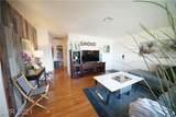 5005 Evergreen Avenue - Photo 15