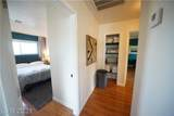 5005 Evergreen Avenue - Photo 16