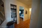5005 Evergreen Avenue - Photo 19
