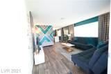 5005 Evergreen Avenue - Photo 26