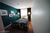 5005 Evergreen Avenue - Photo 31