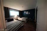 5005 Evergreen Avenue - Photo 33