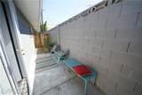 5005 Evergreen Avenue - Photo 37