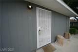 5005 Evergreen Avenue - Photo 38