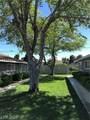 5005 Evergreen Avenue - Photo 4