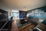 5005 Evergreen Avenue - Photo 44