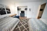 5005 Evergreen Avenue - Photo 48
