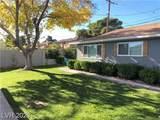 5005 Evergreen Avenue - Photo 5