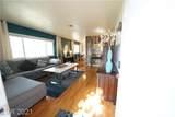 5005 Evergreen Avenue - Photo 8