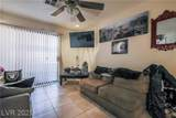 5211 Lindell Road - Photo 4
