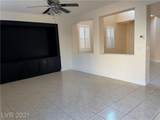 783 Crest Valley Place - Photo 10