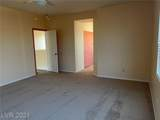 783 Crest Valley Place - Photo 14