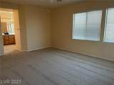 783 Crest Valley Place - Photo 15